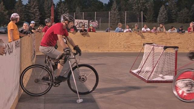 fixed gear hockey2